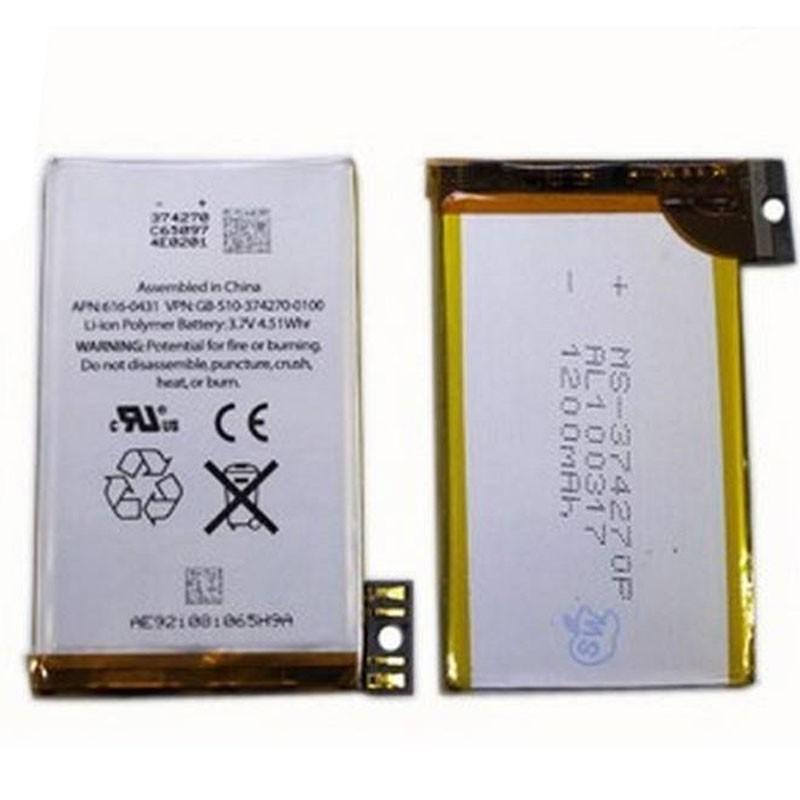 BATERIA IPHONE 3G