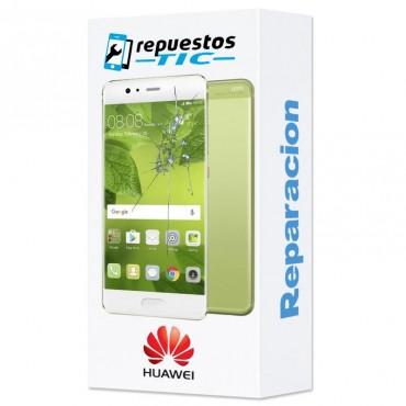 Reparacion pantalla de Huawei P10