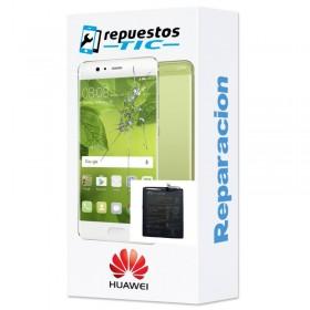 Reparacion Pantalla + Bateria Huawei P10
