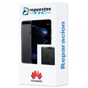 Reparacion/ cambio Bateria Huawei P10