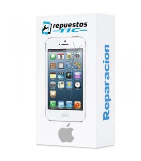 Reparación pantalla iphone 5