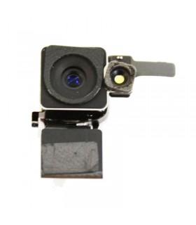câmera traseira iPhone 4G