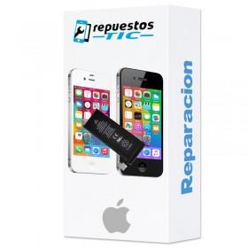 Reparacion Bateria iPhone 4s