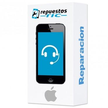 Reparaçao altavoz fone de ouvido iphone 5 5s 5c