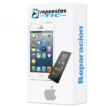 Troca bateria iPhone 5