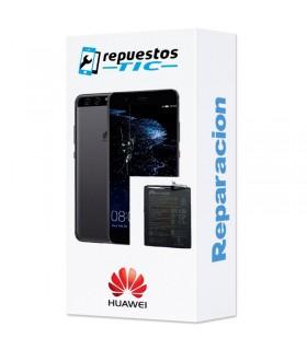 Reparacion Pantalla completa + Bateria Huawei P10 Plus