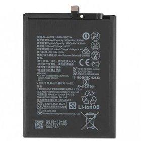Bateria Huawei Honor 8X