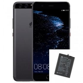 Reparacion/ cambio Bateria Huawei P10 Plus