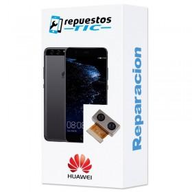 Reparacion Camara trasera Huawei P10 Plus