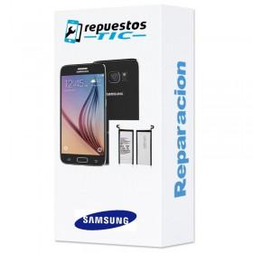 Reparacion Bateria Samsung Galaxy S6 SM-G920