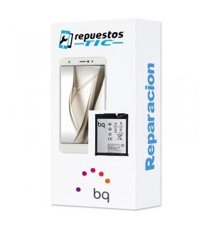 Reparacion/ cambio Bateria Bq Aquaris X/ X Pro