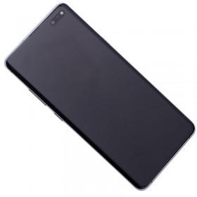 Pantalla original Samsung Galaxy S10 5G G977 Negra Majestic black