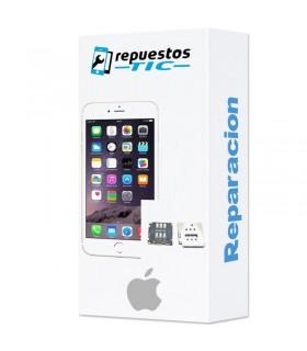 Reparacion Lector SIM iPhone 7