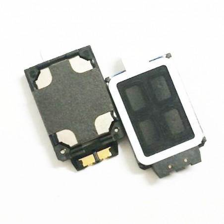 Altavoz buzzer tono de llamada Samsung Galaxy J4 Plus, J415F. Galaxy J6 Plus, J610. Galaxy A7 2018, A750 . Galaxy J4 Core, J410