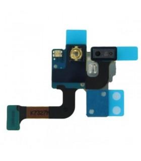 Modulo sensor de proximidad Samsung Galaxy S8 G950/ S8 Plus G955F