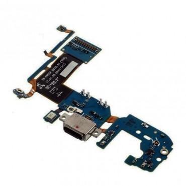 Flex de carga Samsung Galaxy S8 Plus G955F