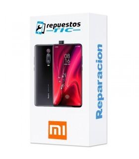 Reparacion Pantalla completa Xiaomi Mi 9T/ Mi 9T Pro/ K20/ K20 Pro Negro
