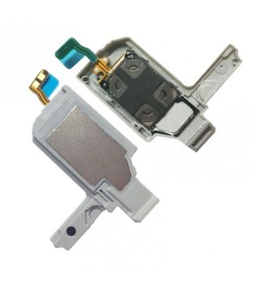 Altavoz buzzer Samsung Galaxy Note 5 N920