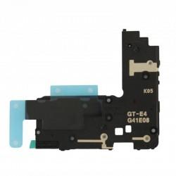 Altavoz buzzer Samsung Galaxy Note 8 N950