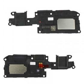 Altavoz buzzer Huawei P Smart (FIG-LX1)