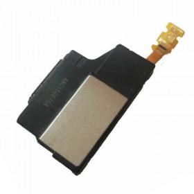 Altavoz buzzer Huawei P8