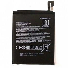 Bateria Xiaomi Redmi Note 5 Pro