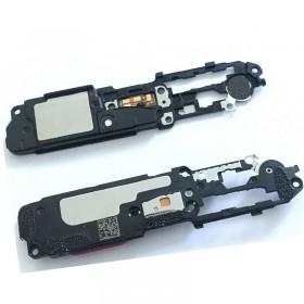 Altavoz buzzer Huawei Mate 10