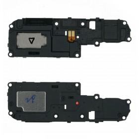 Altavoz buzzer Huawei Honor 9 Lite