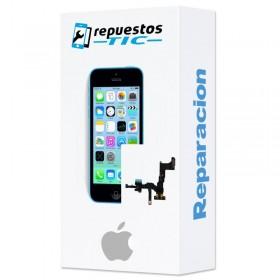 Reparacion sensor de proximidade iPhone 5C