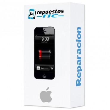 Troca bateria iphone 5S 5C
