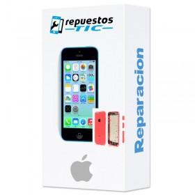 Reparacion Chasis iPhone 5C