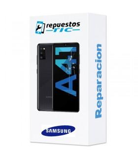 Reparacion Pantalla completa Samsung Galaxy A41 A415F