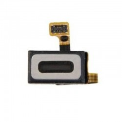 Altavoz auricular para Samsung Galaxy S7, G930F, S7 Edge, G935F
