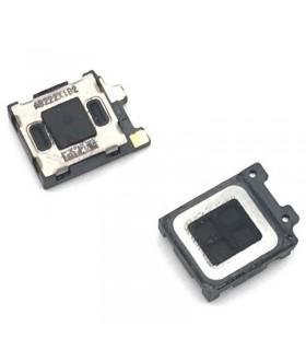 Altavoz auricular Samsung Galaxy S9, S10 Plus, S10e, Note 10,