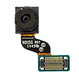 Camara frontal Samsung Galaxy Note Edge N915