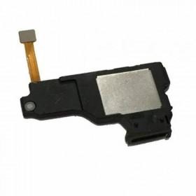 Altavoz buzzer Huawei P10 Plus