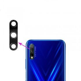Lente Camara trasera Huawei P Smart Z