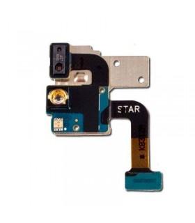 Sensor de luz y de proximidad Samsung Galaxy S9 Plus G965