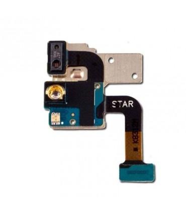 Sensor de luz y de proximidad Samsung Galaxy S9 G960/ S9 Plus G965