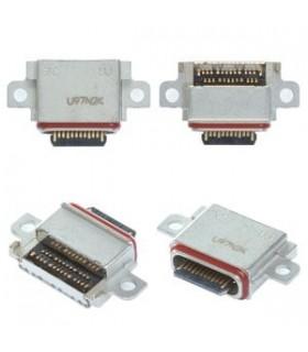 Conector de carga Samsung Galaxy S10e, G970F / Galaxy S10, G973F, Galaxy S10 Plus G975F