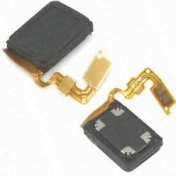 Altavoz buzzer Samsung Galaxy J1 J100F
