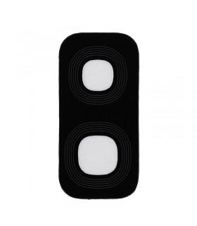 Lente Camara trasera (cristal) Samsung Galaxy S9 Plus G965