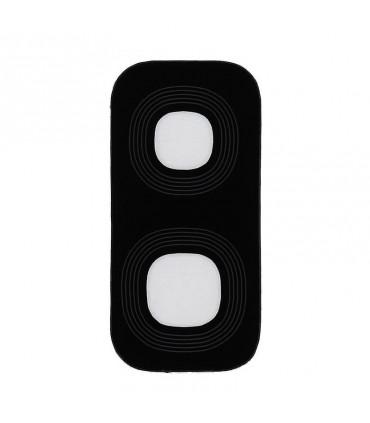 Lente Camara trasera (solo cristal) Samsung Galaxy S9 Plus G965