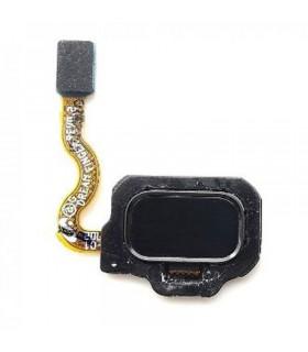 Flex sensor huella Samsung Galaxy S8 G950F/ S8 Plus G955F