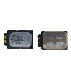 Altavoz buzzer Samsung Galaxy A10 A105 A20 A205 A30 A305 A50 A505 M10 M105 M20