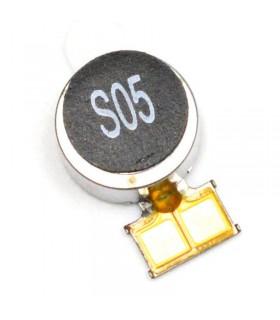 Vibrador Samsung Galaxy Note 5 N920