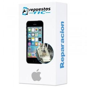 Reparacion Chip tactil iphone 5s