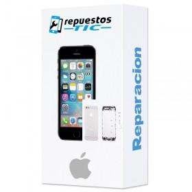 Reparacion Chasis iPhone 5s