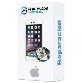 Reparacion chip de carrega iPhone 7