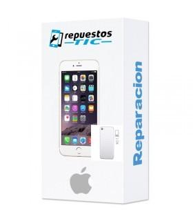 Reparacion/ cambio Chasis iPhone 7